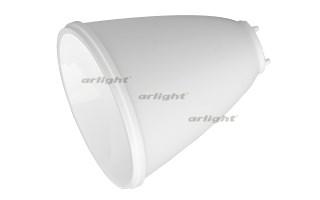 Рефлектор RP40x40-3deg White (Turlens, -) - фото 101012