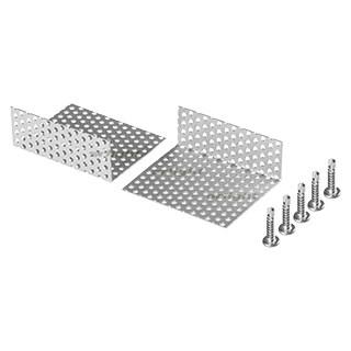 Сетка SL-LINE-3667-L1 (ARL, Металл) - фото 54694