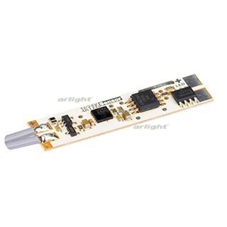 Микровыключатель SENS-4A (провод 1.5м) (ARL, Открытый) - фото 54719