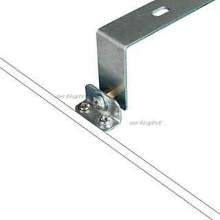 Крепление для панелей DL-600x600A (ARL, -) - фото 54738