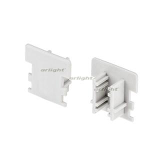 Заглушка для HR-F глухая (ARL, Пластик) - фото 54792