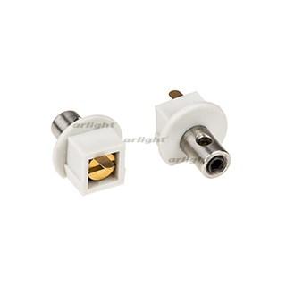 Заглушка для PDS-R кондукторная с отверстием (ARL, -) - фото 54800