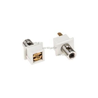 Заглушка для PDS-S кондукторная с отверстием (ARL, -) - фото 54803