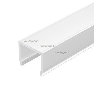 Экран G-K матовый для PLS-GIP (arlight, Пластик) - фото 54826