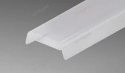 Экран матовый для PDS, MIC (ARL, Пластик) - фото 54828