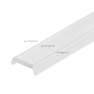 Экран прозрачный для PDS, MIC (Arlight, Пластик) - фото 54829