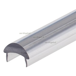 Экран с линзой 10°-60° для PDS, MIC Arlight - фото 54830