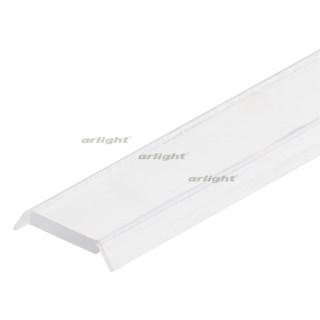 Экран прозрачный для PHS (arlight, Пластик) - фото 54833