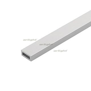Прокладка 2000х11x5 для светодиодной ленты (arlight, Металл) - фото 54834