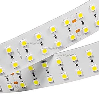 Лента RT 2-2500 24V Cool 2x2 (5060, 350 LED) (ARL, 33.6 Вт/м, IP20) - фото 54840