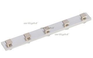 Коннектор ARH-LINE-3750 (ARL, -) - фото 54934