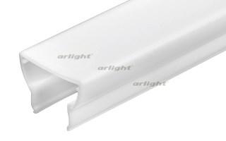 Экран ARH-WIDE-(B)-H20-2000 TPZ Opal-PM (Arlight, Пластик) - фото 54944