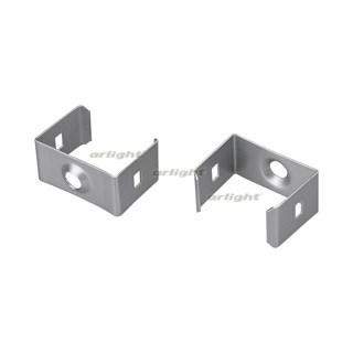 Крепёж стальной для ALU-WIDE-H15 (arlight, Металл) - фото 54953