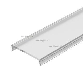 Экран ARH-WIDE-(F)-H10-2000 Frost-PM (ARL, Пластик) - фото 55148