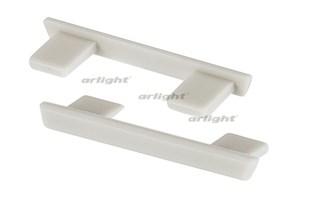 Заглушка для PHS-A-BASE-H3.6 (ARL, Пластик) - фото 55187