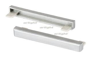 Заглушка светонепроницаемая PHS-3X-BASE-H7.8 (arlight, Пластик) - фото 55190