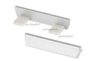 Заглушка светонепроницаемая PHS-A-BASE-H7.4 (ARL, Пластик) - фото 55193