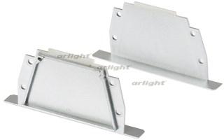 Заглушка светонепроницаемая KLUS-POWER-RW70FS (Arlight, Пластик) - фото 55198
