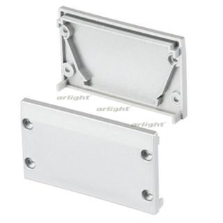 Заглушка светонепроницаемая KLUS-POWER-W70 (arlight, Пластик) - фото 55199