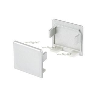 Заглушка светонепроницаемая PLS-LOCK-H25 (ARL, Пластик) - фото 55201