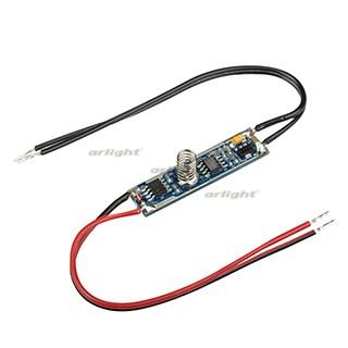 Микродиммер SR-2901S-H10 (12-24V, 36-72W) (ARL, Открытый) - фото 55206