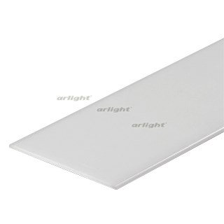 Экран матовый для KLUS-POWER-W70, RW70 (ARL, Пластик) - фото 55226