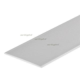 Экран FROST для KLUS-POWER-W70, RW70 (arlight, Пластик) - фото 55227