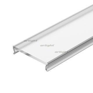 Экран ARH-LINE-3750A-2000 FROST (ARL, Пластик) - фото 55230