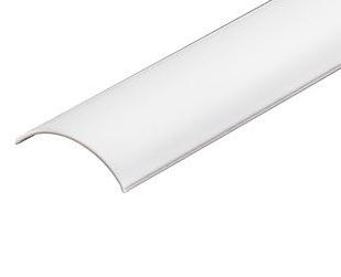 Экран ARH-KANT-H30-2000 Round Opal (ARL, Пластик) - фото 55266