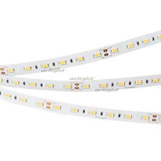 Лента ULTRA-5000 24V Warm2700 2xH (5630, 300 LED, LUX) (ARL, 27 Вт/м, IP20) - фото 55267