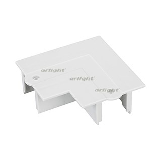 Накладка LGD-4TR-PLANK-L-WH (C) (ARL, IP20 Пластик, 3 года) - фото 55362