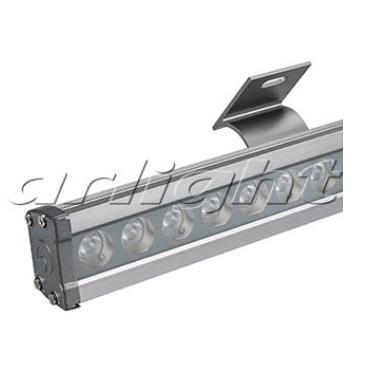 Светодиодный прожектор AR-LINE-1000L-36W-220V Day (Grey, 30 deg) (ARL, Закрытый) - фото 55391