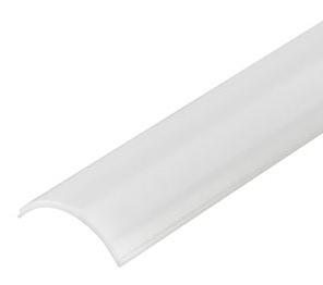 Экран SL-KANT-H16 ROUND OPAL (ARL, Пластик) - фото 55446