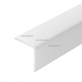 Экран SL-KANT-H16 SQUARE OPAL (ARL, Пластик) - фото 55447