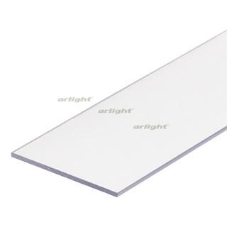 Экран CLEAR прозрачный для BOX (ARL, Пластик) - фото 55500