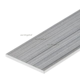 Полоса ARH-W30-2000 (ARL, Алюминий) - фото 55511