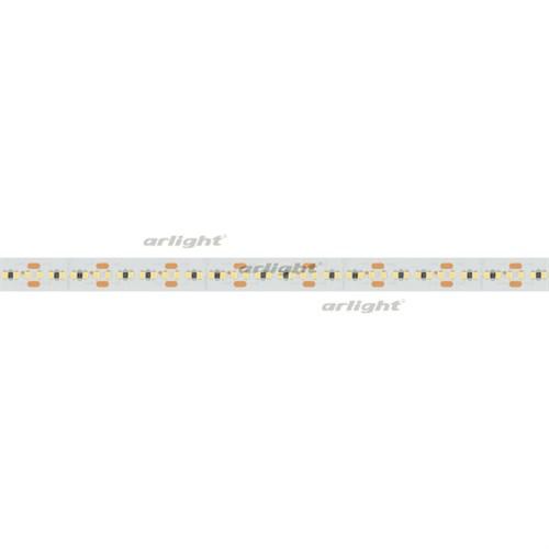Лента MICROLED-5000HP 24V Warm3000 10mm (2216, 300 LED/m, LUX) (ARL, 21.6 Вт/м, IP20) - фото 55531