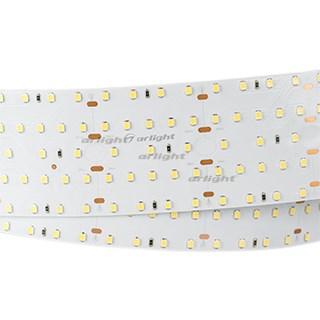 Лента S2-2500 24V White 6000K 59mm (2835, 420 LED/m, LUX) (ARL, 30 Вт/м, IP20) - фото 55544