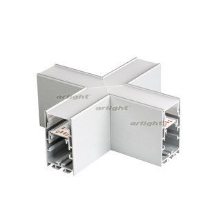 Угол S2-LINE-3360-X90 крестовой (ARL, Металл) - фото 55647