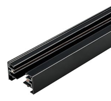 Трек LGD-2TR-TRACK-1000-BK (C) (ARL, IP20 Металл, 3 года) - фото 55867
