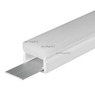 Профиль WPH-FLOOR22-2000 (ARL, Пластик) - фото 55910