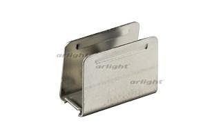 Держатель WPH-FLEX-H18-HR Steel (ARL, Металл) - фото 55911