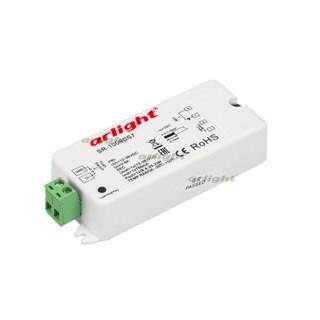 Диммер тока SR-1009CS7 (12-36V, 1x700mA) (ARL, IP20 Пластик, 3 года) - фото 56028