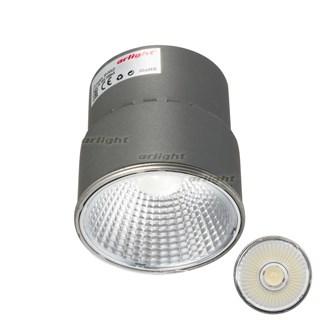 Светодиодный модуль SP-POLO-15W Day White 40deg (2-3) (ARL, Металл) - фото 56039