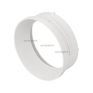 Вставка SP-POLO-R85 (WH, 3-3) (ARL, Металл) - фото 56040