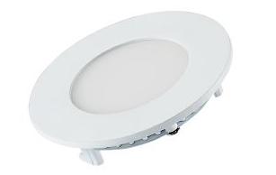 Светильник DL-85M-4W Day White (ARL, IP40 Металл, 3 года) - фото 59482