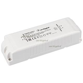 Блок питания ARJ-KE70700 (49W, 700mA, PFC) (ARL, IP20 Пластик, 5 лет) - фото 60214