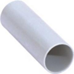 Муфта соед. для трубы 32 мм TDM (кратно 25) - фото 61136
