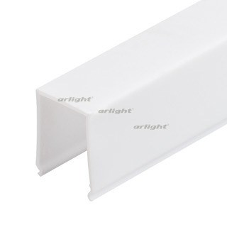 Экран ARH-WIDE-(B)-H20-2000 RCT Opal-PM (Arlight, Пластик) - фото 61203