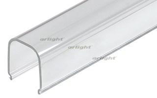 Экран ARH-WIDE-(B)-H20-2000 RRC Clear-PM (ARL, Пластик) - фото 61204